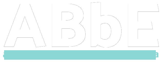 Asocciación de Big Bands de España